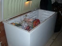 Freezer Repair North Bergen