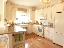 Kitchen Appliances Repair North Bergen