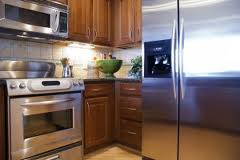 Appliance Repair Company North Bergen