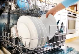 Dishwasher Technician North Bergen